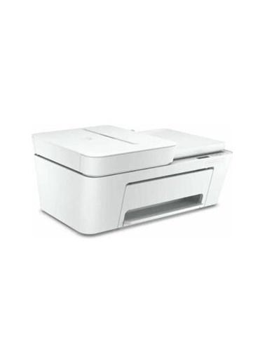 HP HP DeskJet Plus 3XV14B 4120 AiO Yazıcı Renkli